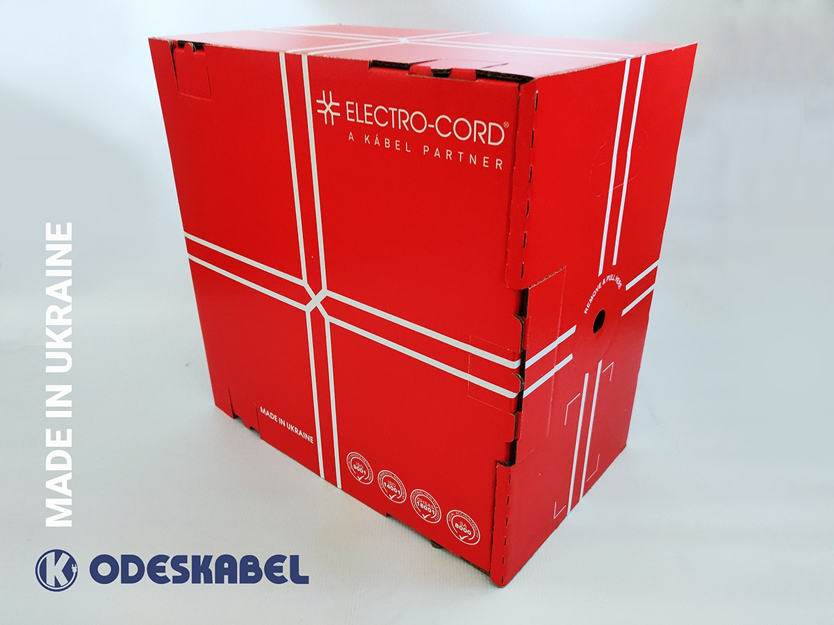 electrocord 1